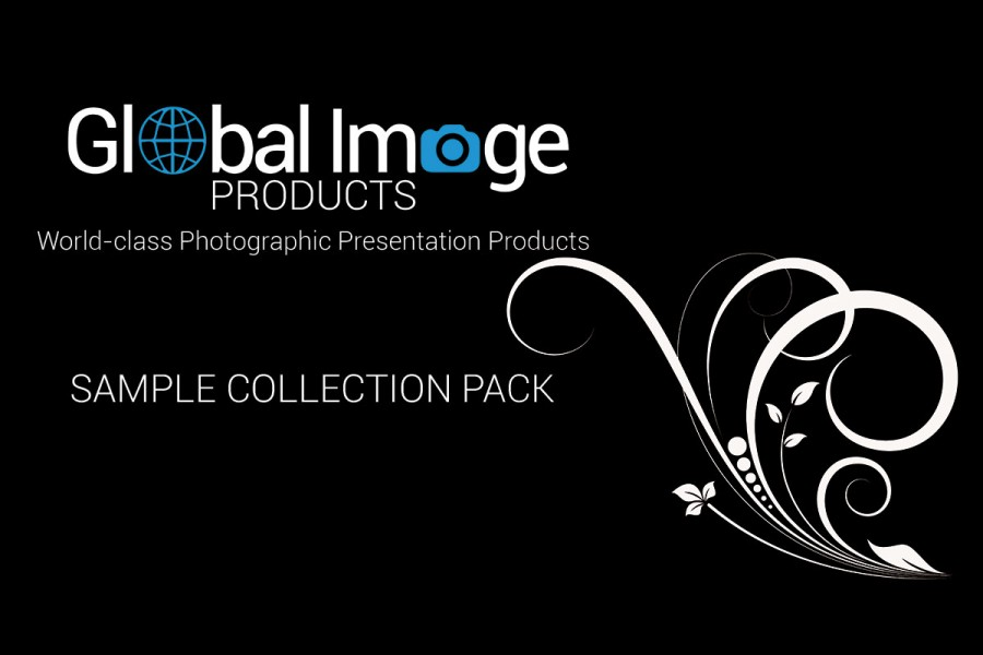 Sample Collection Pack